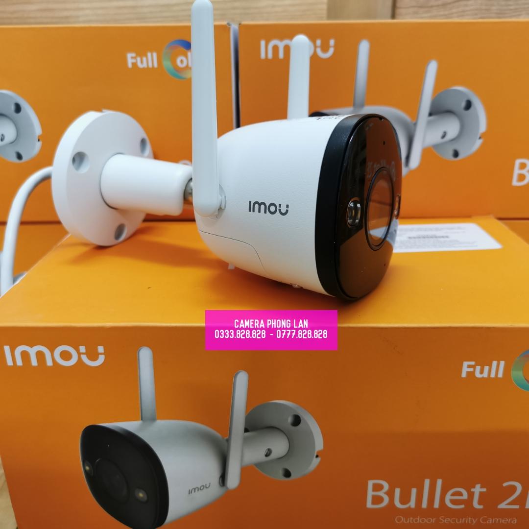 tron-bo-camera-imou-2-0mp-co-mau-the-nho-32g-1.jpg
