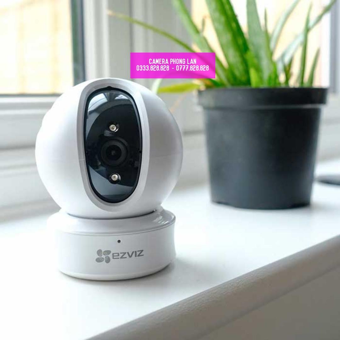 tron-bo-camera-wifi-ezviz-c6n-2-0mpx-the-nho-32gb-4.jpg