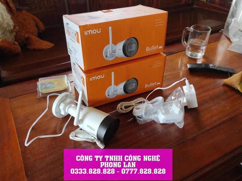 lap-dat-3-camera-imou-40mpx-ngoai-troi-nha-anh-ut-cameraphonglaN-1
