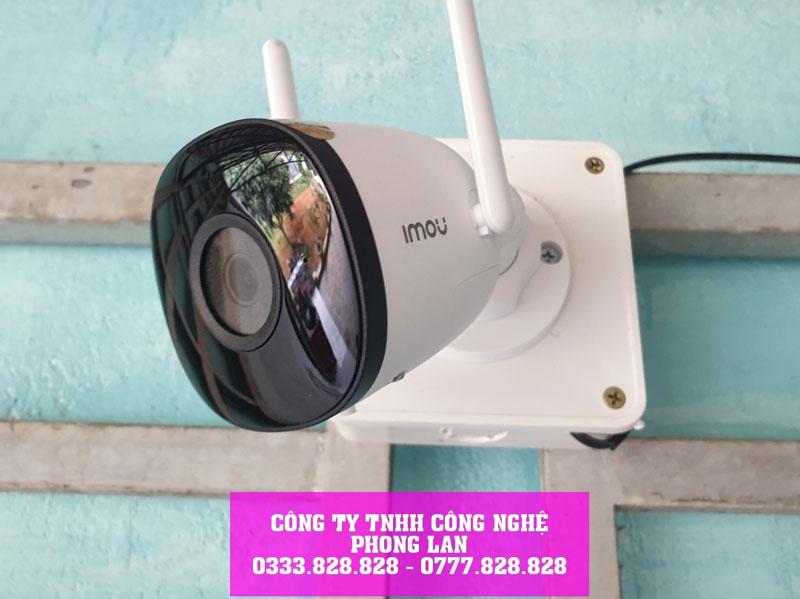 lap-dat-bo-3-camera-cho-anh-phu-tai-duong-mai-thuc-loan-dai-lao-2