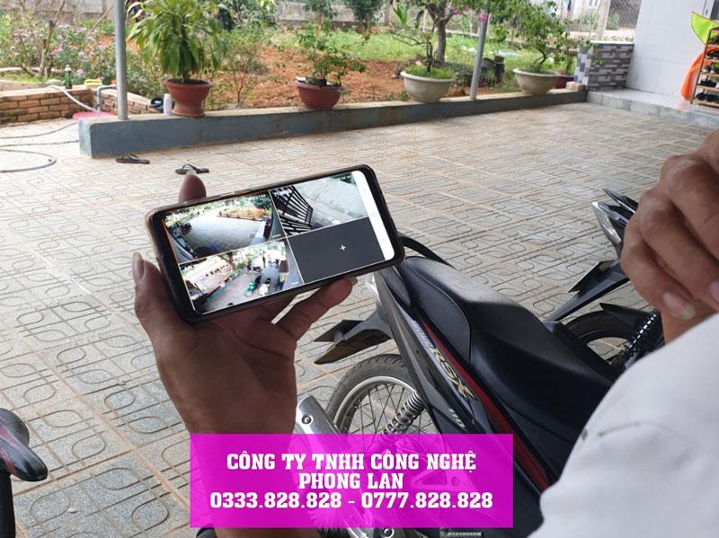 lap-dat-bo-3-camera-cho-anh-phu-tai-duong-mai-thuc-loan-dai-lao-5