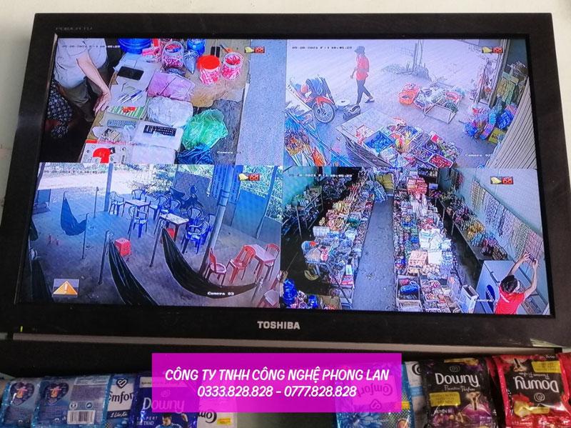 lap-dat-bo-4-camera-20-mp-hikvision-tai-nha-anh-tran-cameraphonglan-1