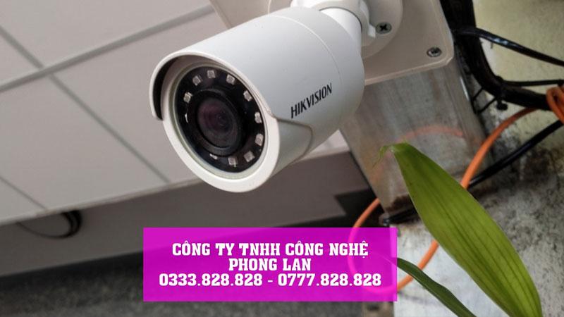 lap-dat-bo-4-camera-20-mp-hikvision-tai-nha-anh-tran-cameraphonglan