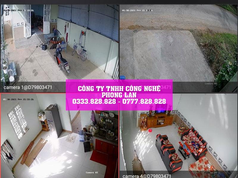 lap-dat-bo-4-camera-tai-loc-phu-bao-lam-lam-dong-cameraphonglan-1