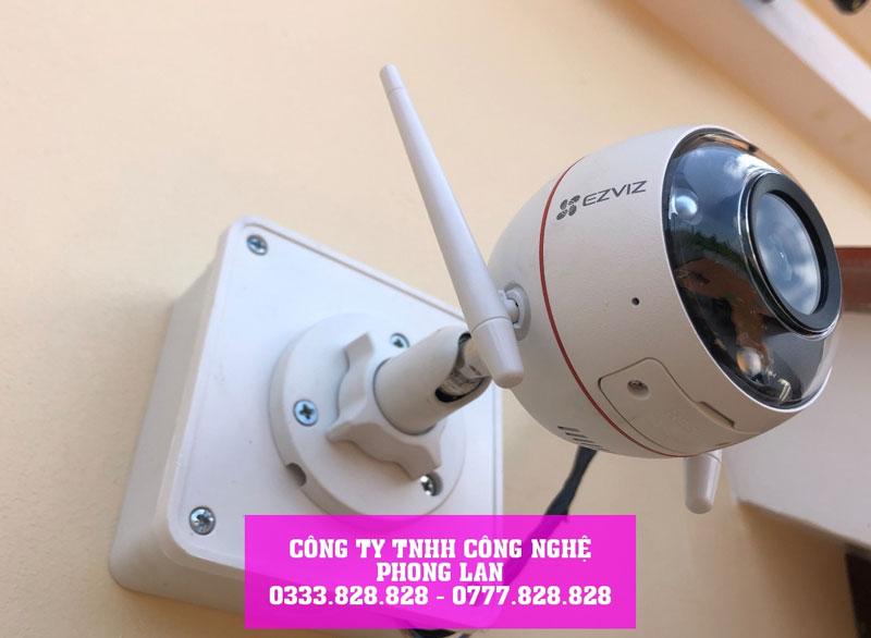 lap-dat-bo-4-camera-tich-hop-cong-nghe-ai-cho-khach-hang-cameraphonglan-7