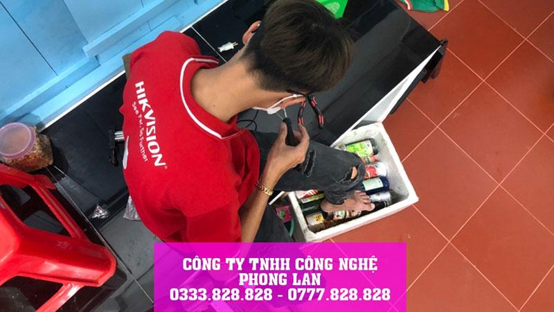lap-dat-camera-cho-chi-quynh-o-loc-chau-cameraphonglan