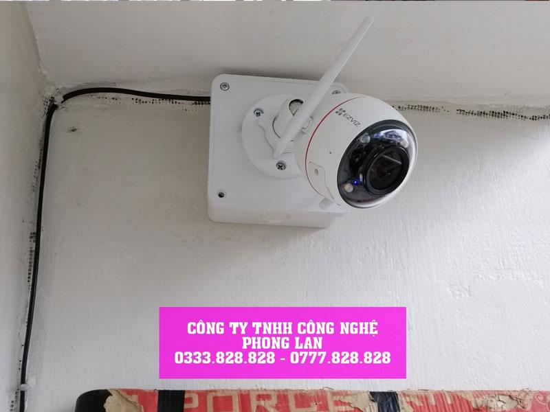 lap-dat-camera-ezviz-c3w-pro-40mpx-ket-hop-cong-nghe-ai-cameraphonglan-5
