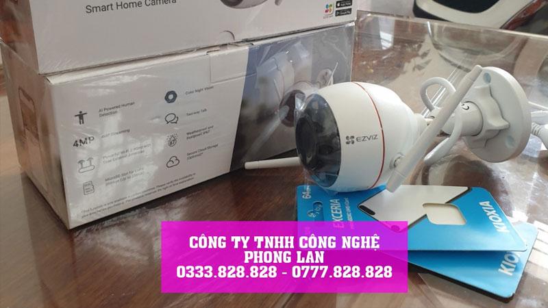 lap-dat-camera-ezviz-c3w-pro-40mpx-ket-hop-cong-nghe-ai-cameraphonglan