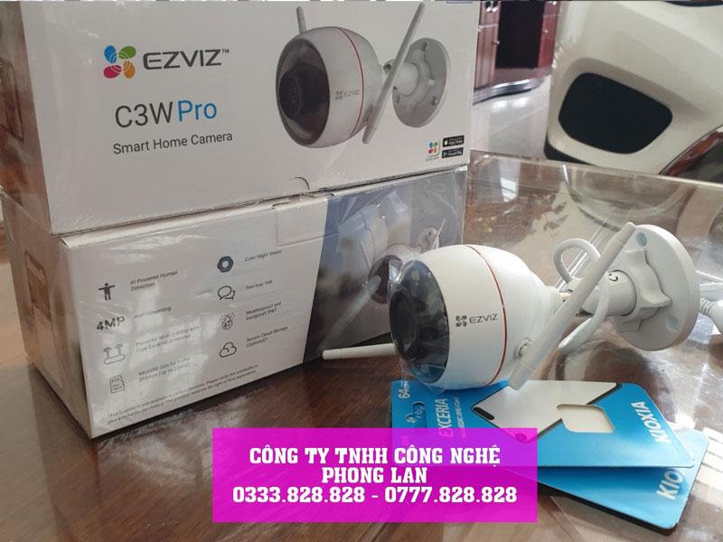 lap-dat-camera-ezviz-c3w-pro-40mpx-ket-hop-cong-nghe-ai-cameraphonglan-3