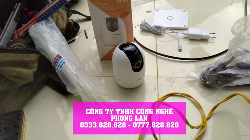 lap-dat-camera-imou-4-0mpx-cho-gia-dinh-anh-vi