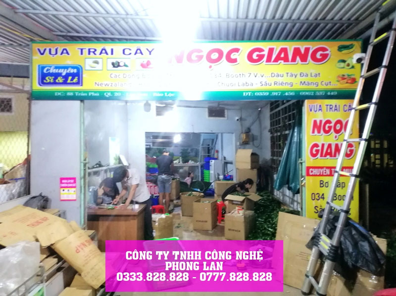 lap-dat-camera-imou-40mpx-tai-vua-trai-cay-ngoc-giang-1