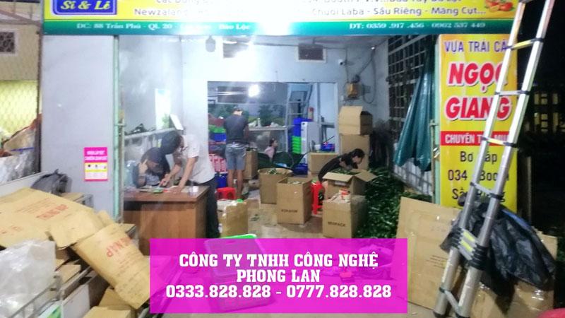 lap-dat-camera-imou-40mpx-tai-vua-trai-cay-ngoc-giang