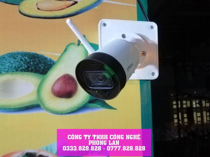 lap-dat-camera-imou-40mpx-tai-vua-trai-cay-ngoc-giang-3