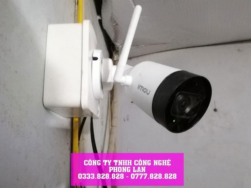 lap-dat-camera-imou-40mpx-tai-vua-trai-cay-ngoc-giang-4