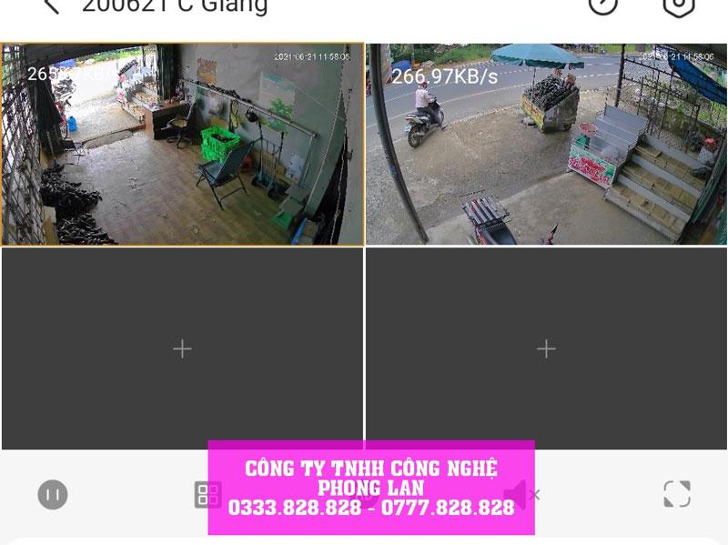 lap-dat-camera-imou-40mpx-tai-vua-trai-cay-ngoc-giang-5