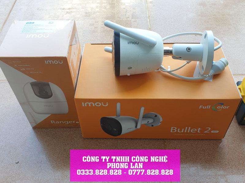 lap-dat-camera-imou-do-phan-giai-40mpx-cho-gia-dinh-chi-linh-1