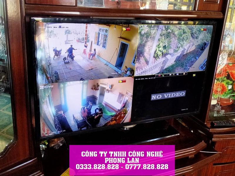lap-dat-camera-nha-anh-loc-o-tran-te-xuong-bao-loc-lam-dong-5