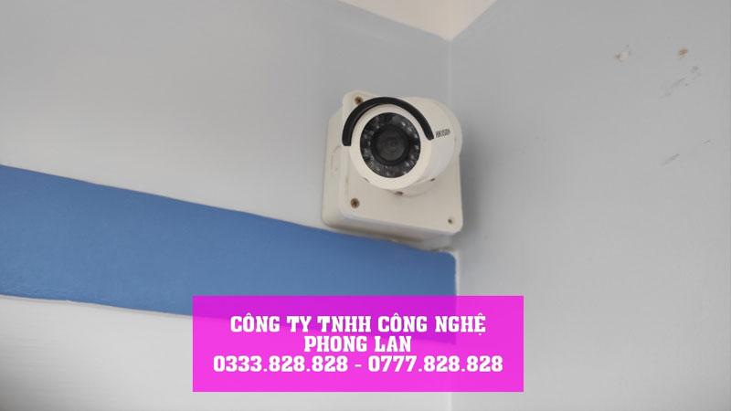 lap-dat-camera-nha-chu-an-truoc-khi-hoan-thien-nha-camera-phong-lan