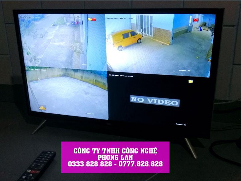 lap-dat-camera-tai-kho-cong-ty-meli-hoa-bac-cameraphonglan-3