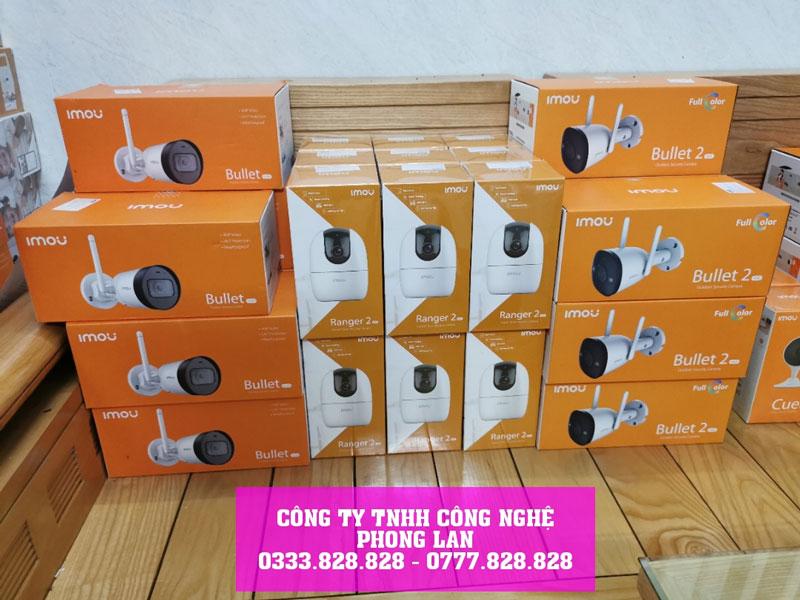 lap-dat-camera-tai-kho-cong-ty-meli-hoa-bac-cameraphonglan-2