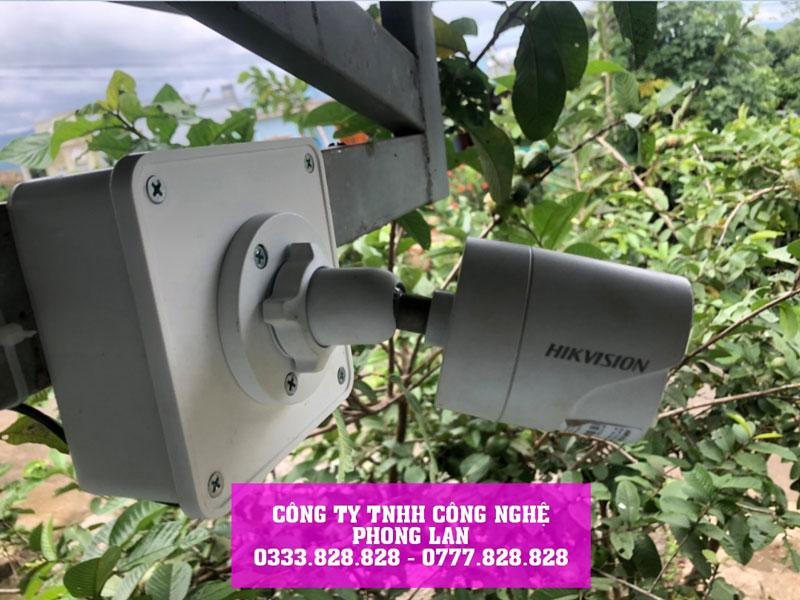 lap-dat-camera-tai-kho-cong-ty-meli-hoa-bac-cameraphonglan-6