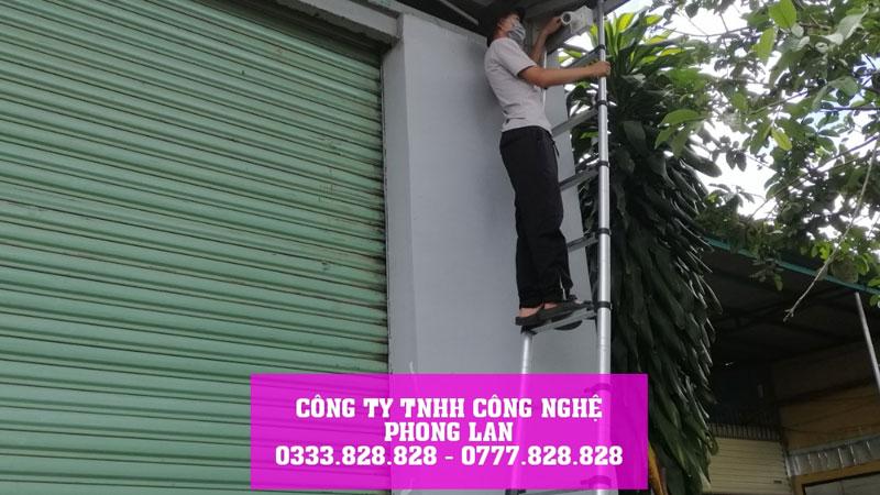 lap-dat-camera-tai-kho-cong-ty-meli-hoa-bac-cameraphonglan