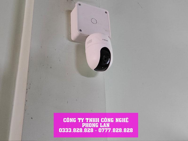 lap-dat-camera-tap-hoa-nhan-o-loc-phat-cameraphonglan-4