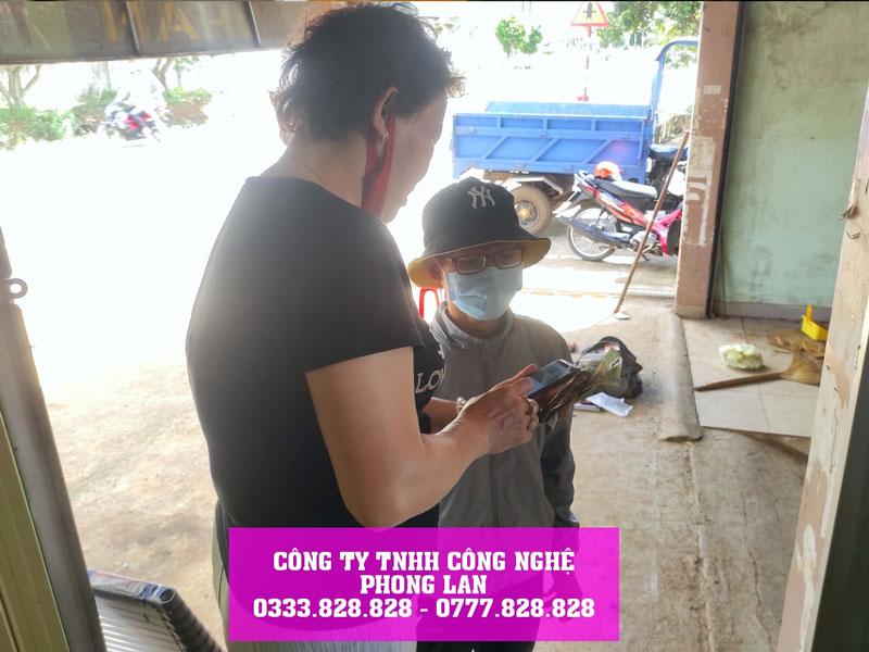lap-dat-camera-tap-hoa-nhan-o-loc-phat-cameraphonglan-2