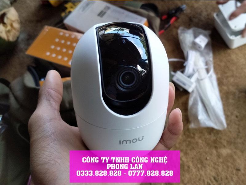 lap-dat-camera-tap-hoa-nhan-o-loc-phat-cameraphonglan-3