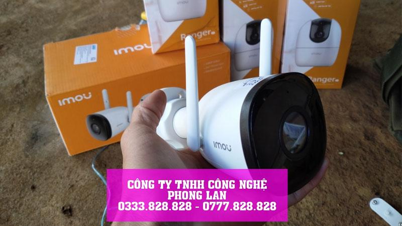 lap-dat-camera-tap-hoa-nhan-o-loc-phat-cameraphonglan