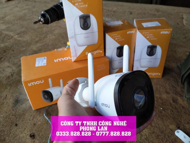 lap-dat-camera-tap-hoa-nhan-o-loc-phat-cameraphonglan-1