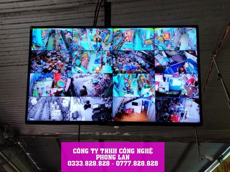 lap-dat-camera-tap-hoa-thanh-dat-o-loc-nam-cameraphonglan-5