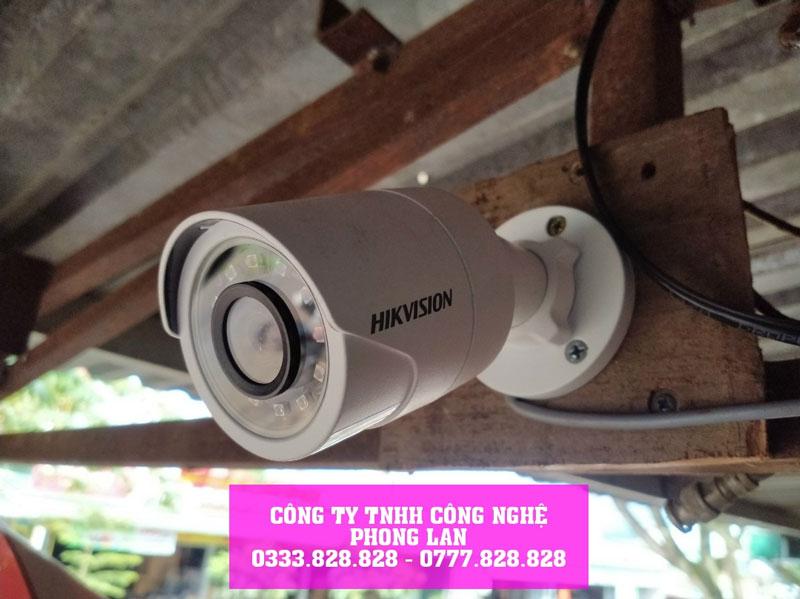 lap-dat-camera-tap-hoa-thanh-dat-o-loc-nam-cameraphonglan-3