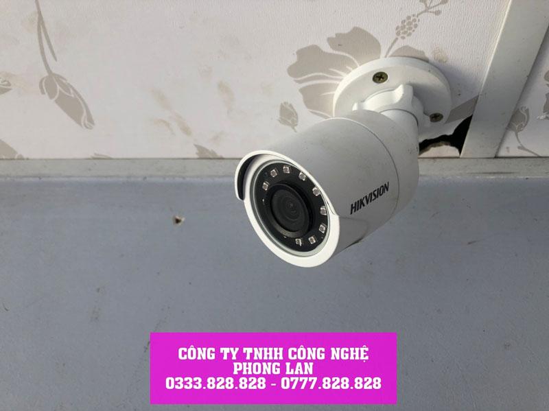 lap-dat-camera-tron-bo-4-camera-20mpx-kem-dau-thu-tai-loc-duc-cameraphonglan-7