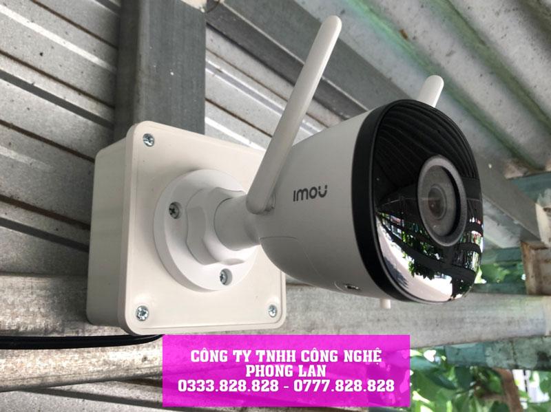 lap-dat-camera-wifi-gia-dinh-nhanh-chong-tien-loi-camera-phong-lan-1