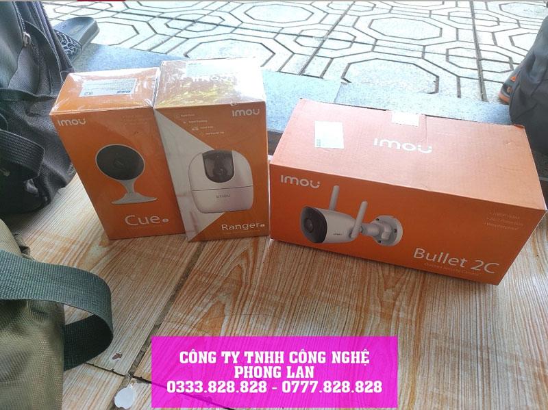 lap-dat-camera-wifi-gia-dinh-nhanh-chong-tien-loi-camera-phong-lan-3