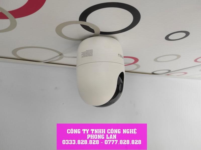lap-dat-camera-wifi-gia-dinh-nhanh-chong-tien-loi-camera-phong-lan-2