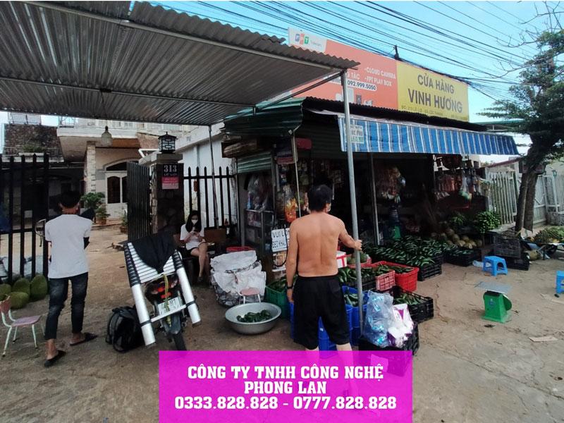 lap-dat-camera-xoay-4-0mpx-tai-tap-hoa-vinh-huong-2