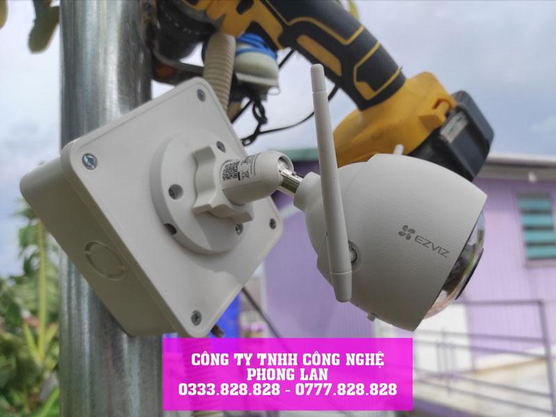 lap-dat-bo-3-camera-ip-wifi-cho-nha-anh-loi-o-ly-thuong-kiet-1