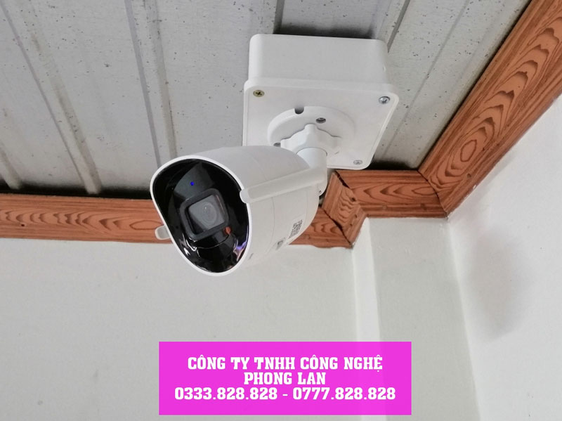 lap-dat-camera-bo-kit-wifi-cho-gia-dinh-chi-dung-5