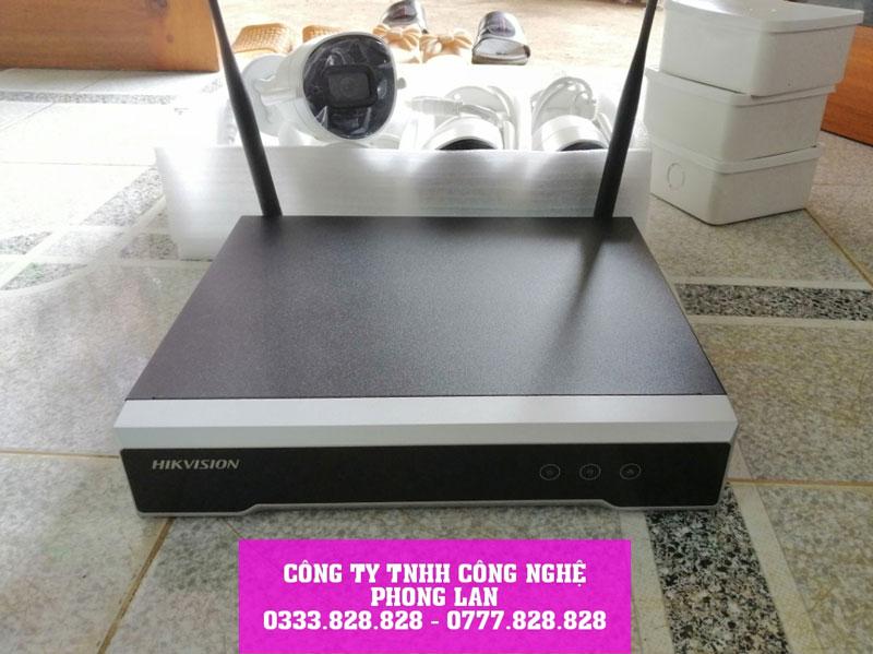 lap-dat-camera-bo-kit-wifi-cho-gia-dinh-chi-dung-4