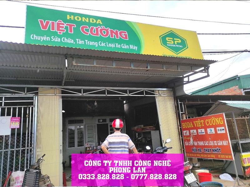 lap-dat-camera-cho-tiem-sua-xe-viet-cuong-1