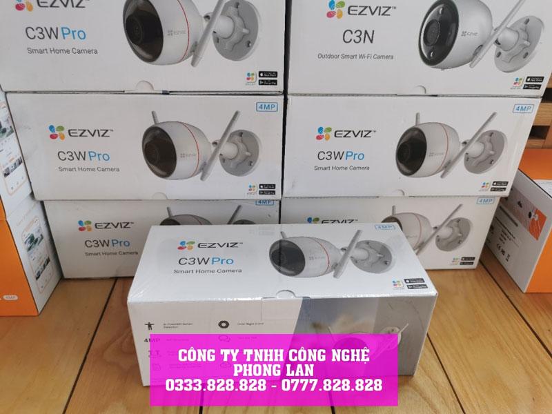 lap-dat-camera-ezviz-c3w-pro-4-0-mpx-cho-nha-anh-hung-2