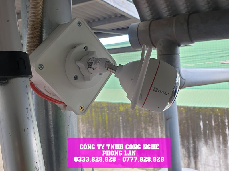 lap-dat-camera-ezviz-c3w-pro-4-0-mpx-cho-nha-anh-hung-4