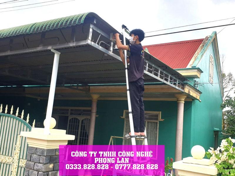 lap-dat-camera-imou-cho-nha-co-tu-tai-lam-dong-1