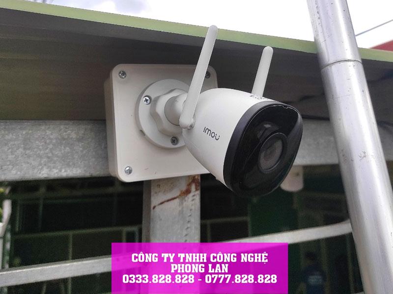 lap-dat-camera-imou-cho-nha-co-tu-tai-lam-dong-2