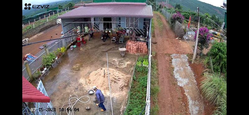 lap-dat-camera-nha-chu-truong-o-di-linh-1