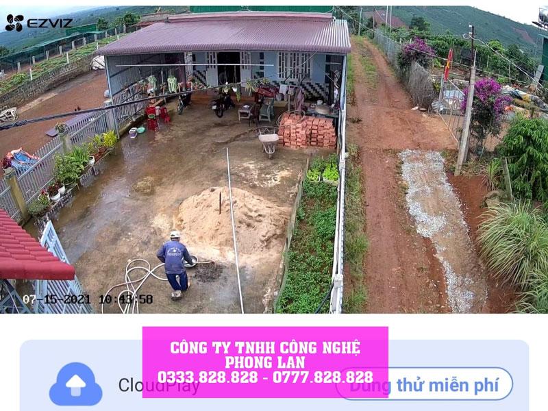 lap-dat-camera-nha-chu-truong-o-di-linh-5