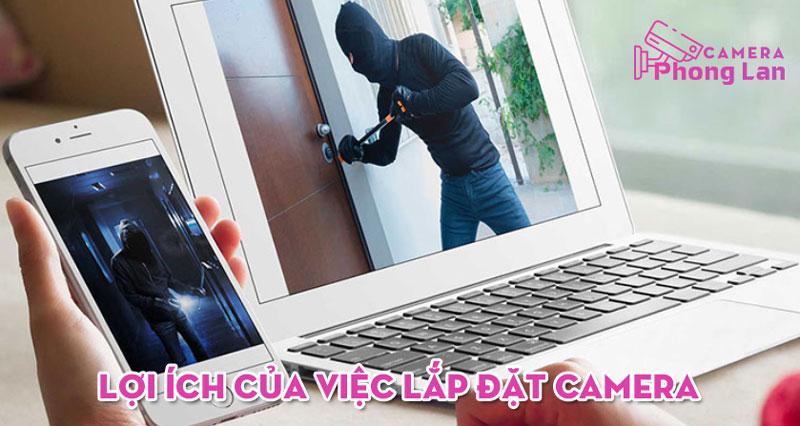 loi-ich-cua-viec-lap-dat-camera-cameraphonglan