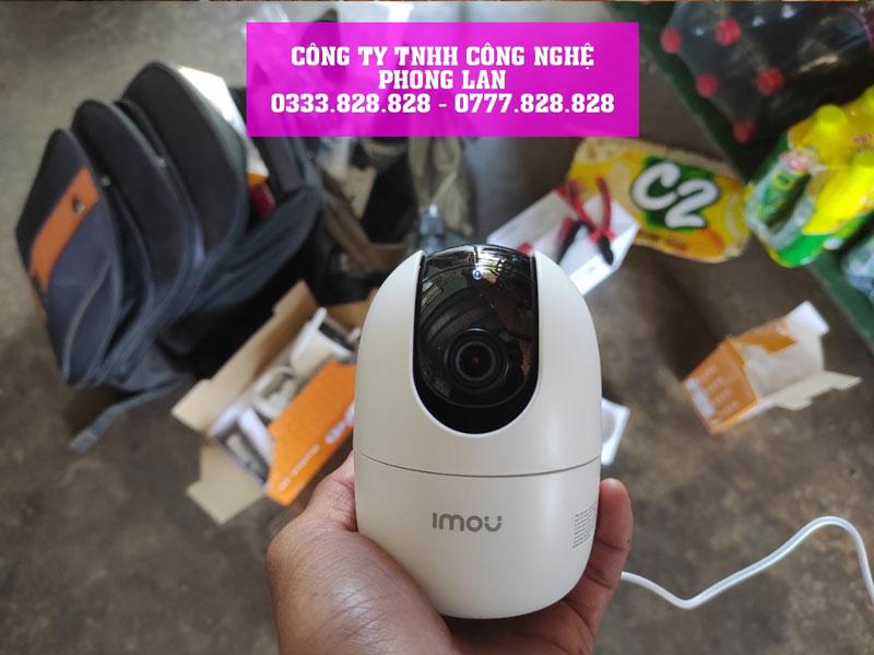 lap-dat-camera-wifi-cho-tap-hoa-cua-co-ngoc-3